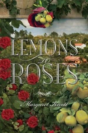 Lemons to Roses