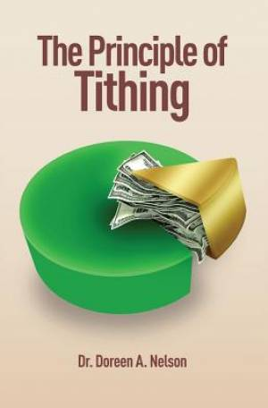 The Principle of Tithing