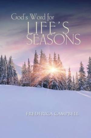 God's Word for Life's Seasons