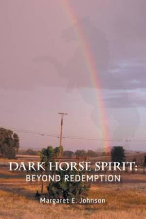 Dark Horse Spirit