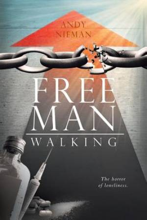 Free Man Walking