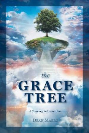 The Grace Tree