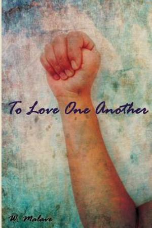 To Love One Another
