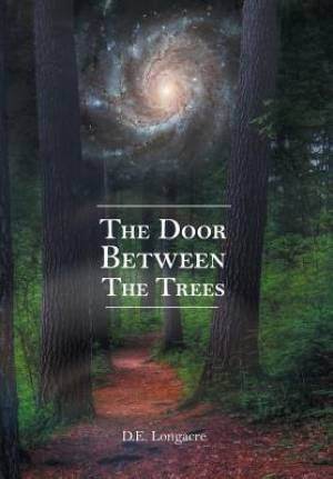 The Door Between the Trees