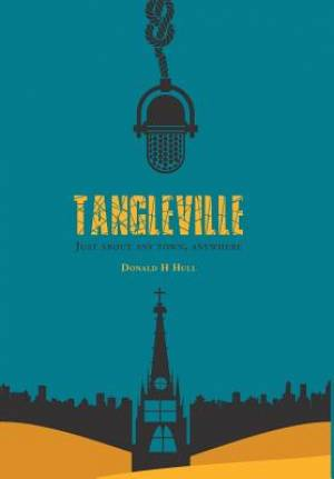 Tangleville