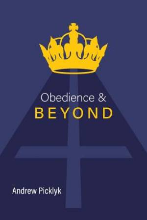 Obedience and Beyond
