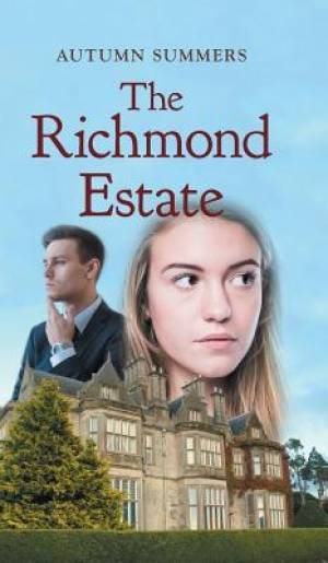 The Richmond Estate