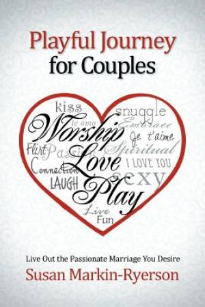 Playful Journey for Couples