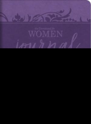The Devotional for Women Journal