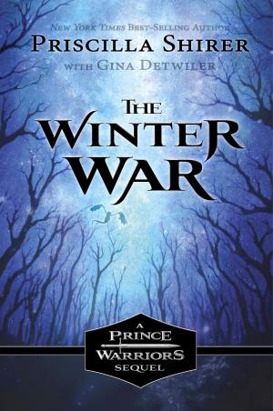 The Winter War
