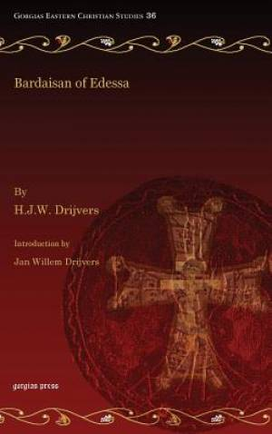 Bardaisan of Edessa