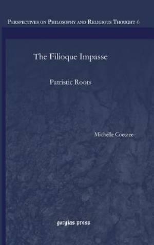 The Filioque Impasse