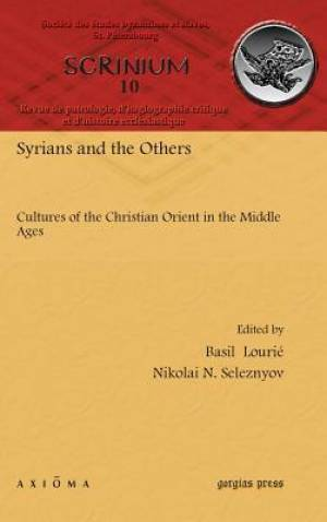 Syrians and the Others