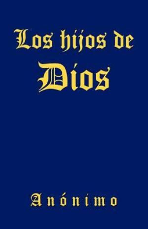 Los Hijos de Dios