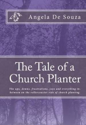 The Tale of a Church Planter
