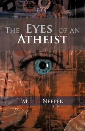 The Eyes of an Atheist