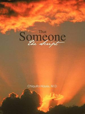 That Someone