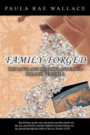 Family Forged