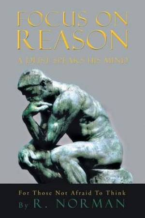 Focus on Reason