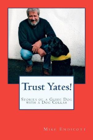 Trust Yates!