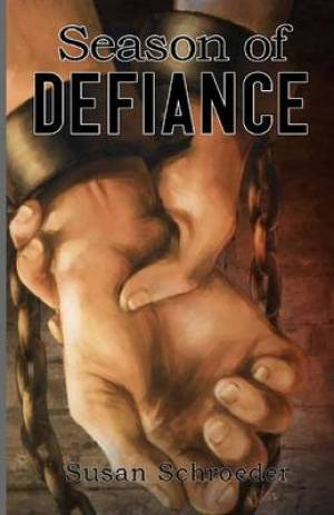 Season of Defiance