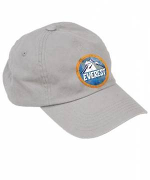 Everest Crew Leader Cap