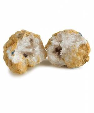 Geode Gems (Pkt of 10)