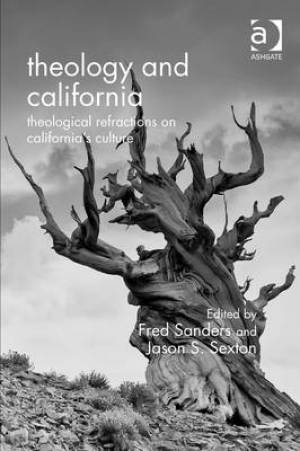 Theology and California