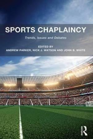 Sports Chaplaincy