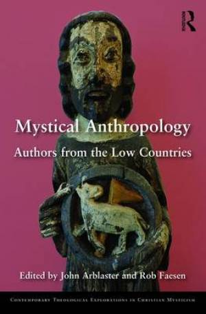 Mystical Anthropology
