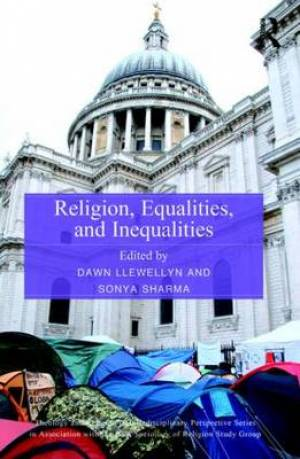 Religion, Equalities, and Inequalities