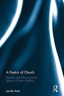 A Poetics of Church