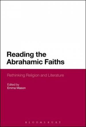 Reading the Abrahamic Faiths
