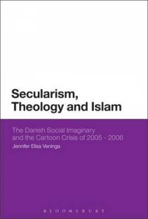 Secularism, Theology and Islam