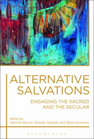 Alternative Salvations