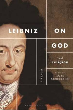 Leibniz on God and Religion