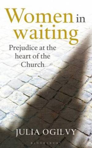 Women in Waiting