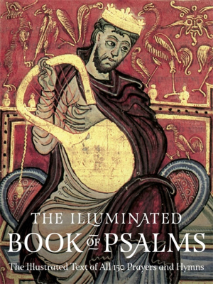 The Illuminated Book of Psalms