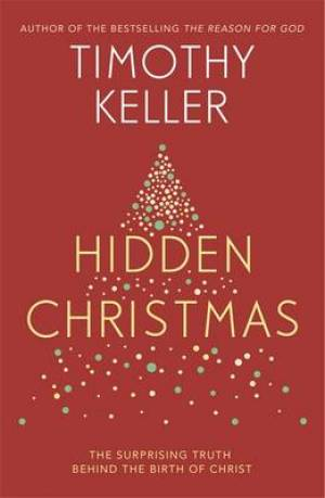 Hidden Christmas