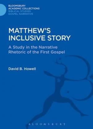 Matthew's Inclusive Story