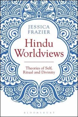 Hindu Worldviews