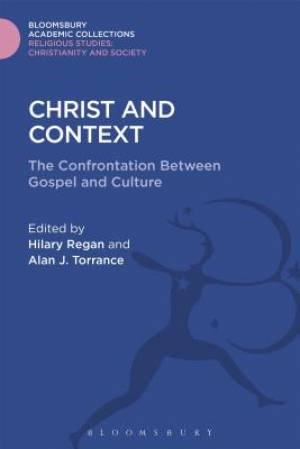 Christ and Context