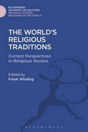 The World's Religious Traditions