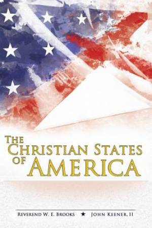The Christian States of America