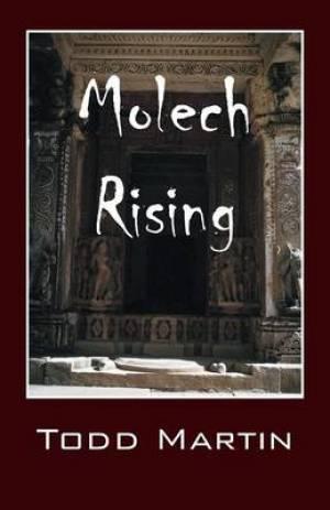 Molech Rising