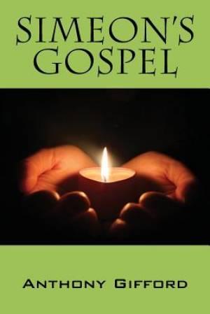 Simeon's Gospel
