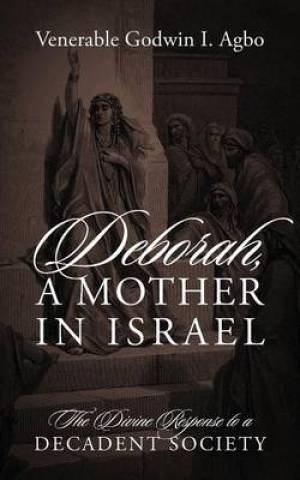 Deborah, a Mother in Israel