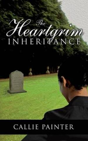 The Heartgrim Inheritance