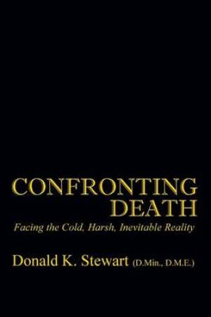 Confronting Death