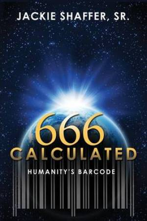 666 Calculated